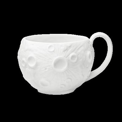 "Чашка ""Луна - 1"""