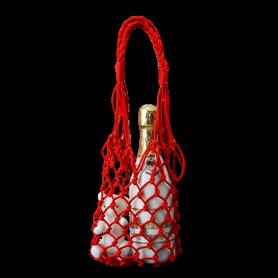 Ёлочное украшение «Джентельменский набор»